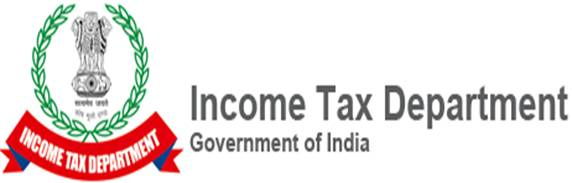 I-T Refunds in 24 Hours by 2020: Rs. 4,242 Crore Tax Filing System to Be Built by Infosys
