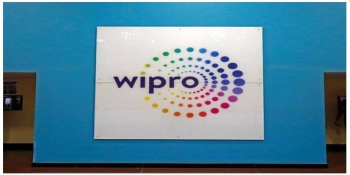 Azim Premji Foundation, Wipro Commit Rs 1,125 Cr to Combat COVID-19