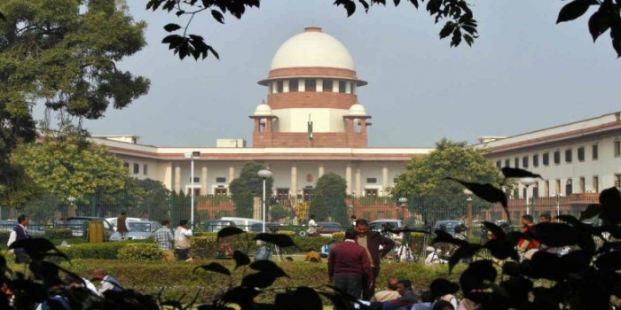 Ayodhya Case: SC to Hear for an Hour More Daily from September 23