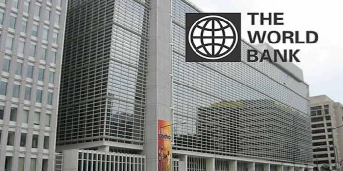 Victory for Modinomics: World Bank Keeps India's Growth Forecast Unchanged at 7.5% for Fiscal 2020