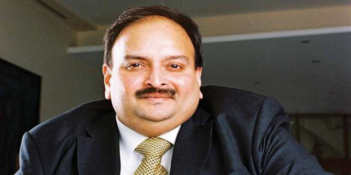 Mehul Choksi All Set to Get Extradited from Antigua: Another Victory for Modi-plomacy