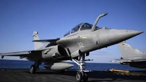 No Scandal in the Rafale Deal—French Ambassador to India