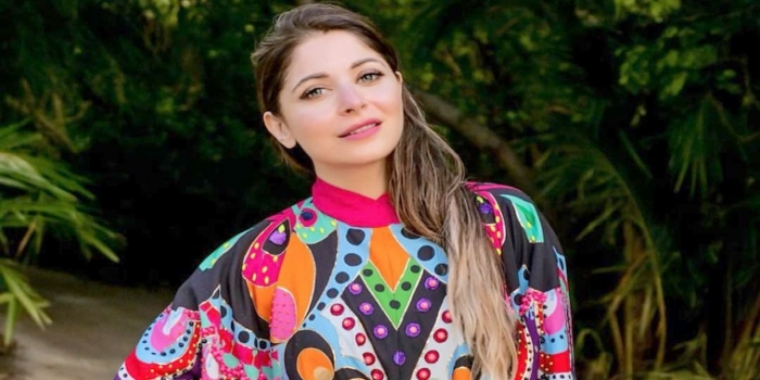 Kanika Kapoor Discharged from Hospital After Testing Negative for COVID-19