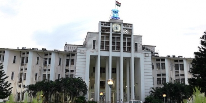 Odisha Maritime Board Proposal Approved by the Odisha Cabinet