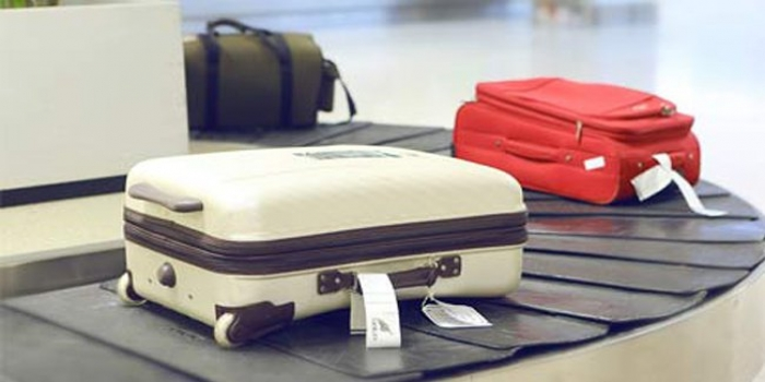 UAE-Bound Air India Passengers Can Now Carry 40 Kg Luggage