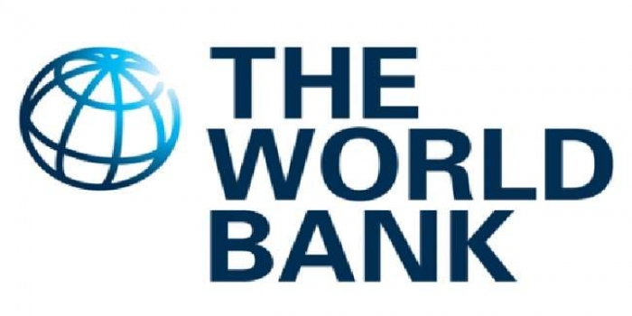 Odisha to Gets Rs 2,400-cr Loan from World Bank