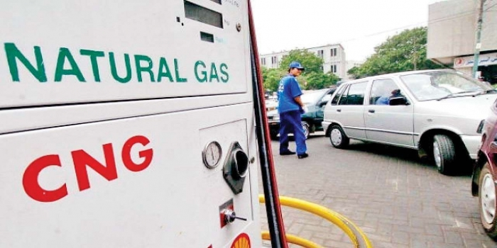 IGL Announces Reduction in CNG & PNG Prices