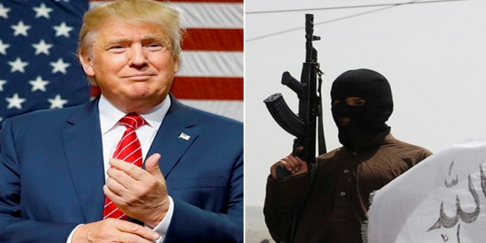 'Tired' Taliban Want Peace Deal with US: Prez Trump
