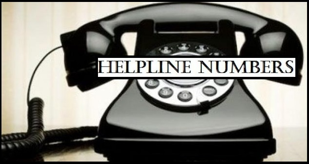 Odisha Govt Launches New Helpline Number for Medical Assistance