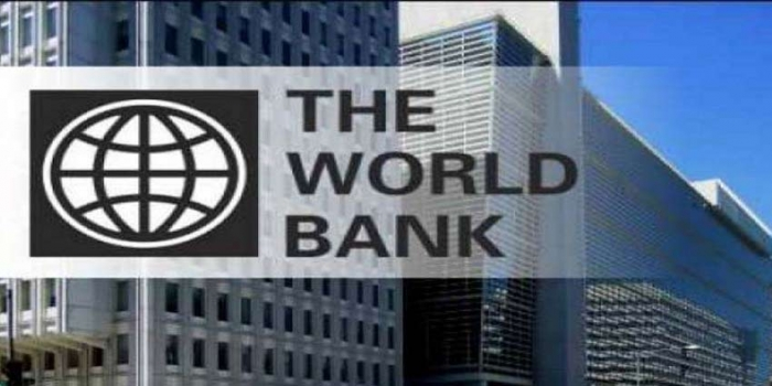 India Gets $1Billion Emergency Fund from World Bank