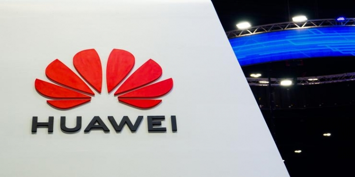 Huawei Offers India a 'No Back Door' Deal