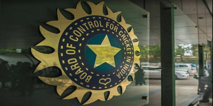 Board of Control for Cricket in India Partners with All India Radio to Provide Live Radio Commentary