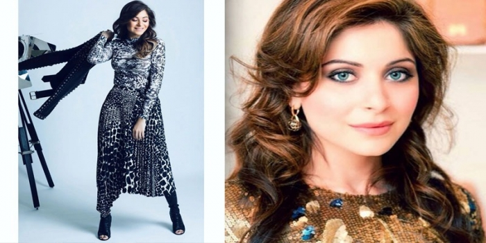 'Baby Doll' Singer Kanika Kapoor Tests Positive for COVID-19 Infection in Lucknow