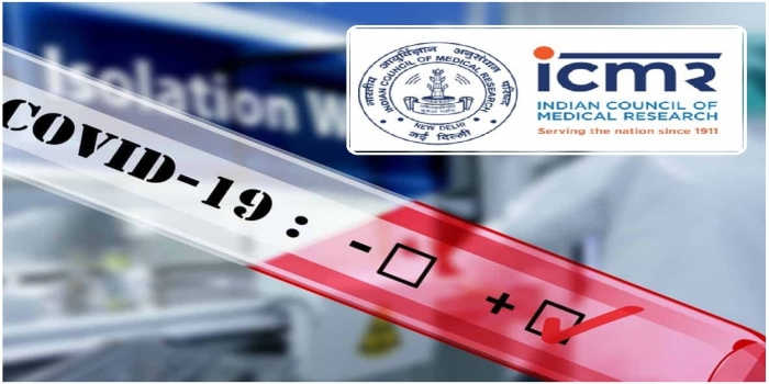 Odisha Govt Seeks ICMR Permission to Set Up 3 More COVID-19 Test Centres