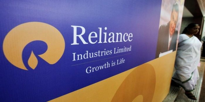 RIL to Sell 20% Stake to Saudi Aramco in One of India's Largest Foreign Investment Deals