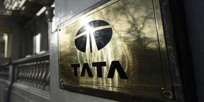 Boost to Electric Vehicle Market: Tata Group to Set up a INR 4000 Cr Lithium-ion Battery Plant in Gujarat