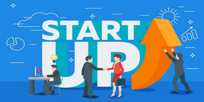 Odisha Govt to Provide ₹100 Crore For Startup Funds