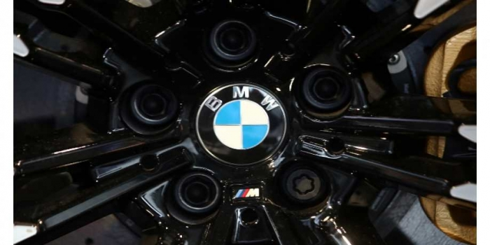 BMW, Great Wall to Put Up New Plant in China for Electric Cars