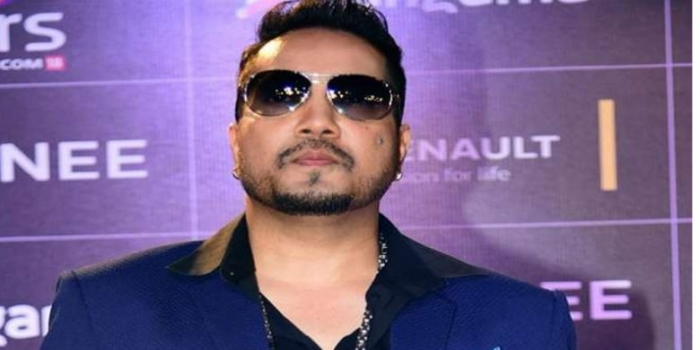 Mika Singh Banned By All India Cine Workers Association For Performing in Pakistan
